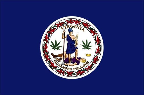 virginia weed flag.jpg