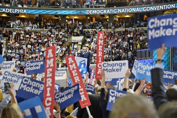 democratic-convention-disney