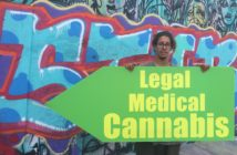 legal_medical_cannabis