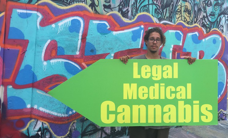 legal_medical_cannabis
