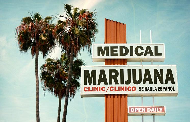 medical-marijuana-florida-amendment-weed