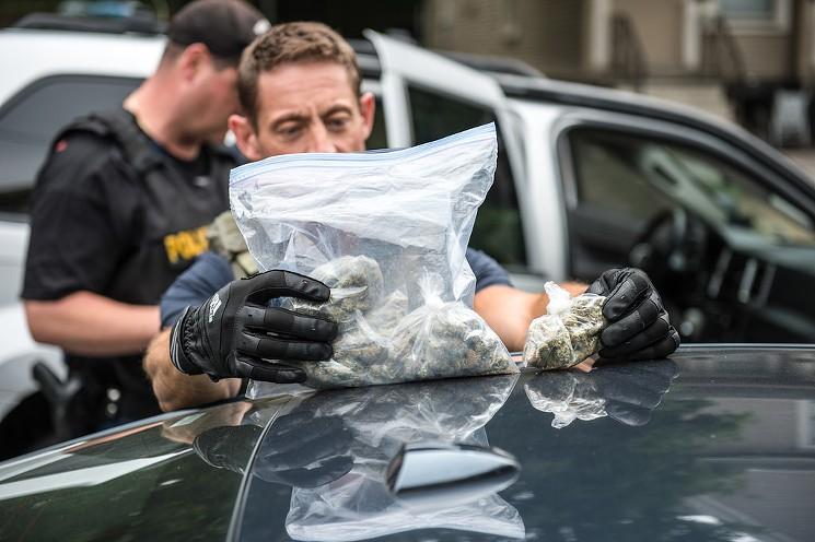 police-against-marijuana-legalization