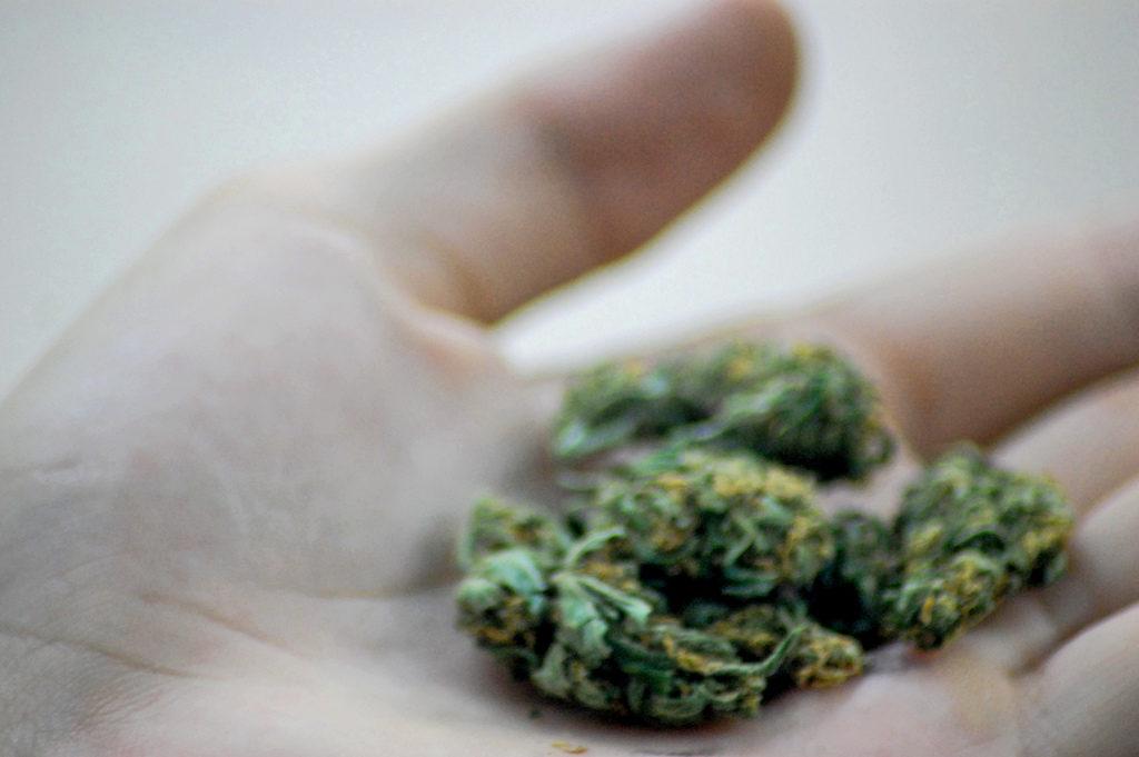 marijuana_stock_photo