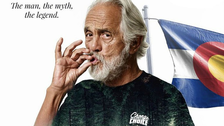 tommy-chong-contest.cropped