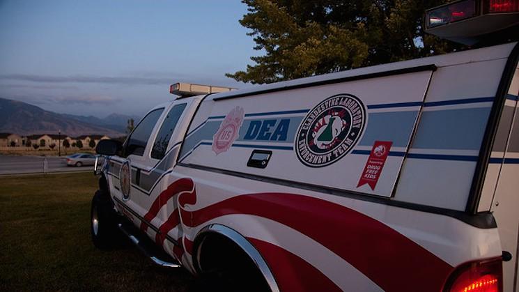 dea_truck_picture