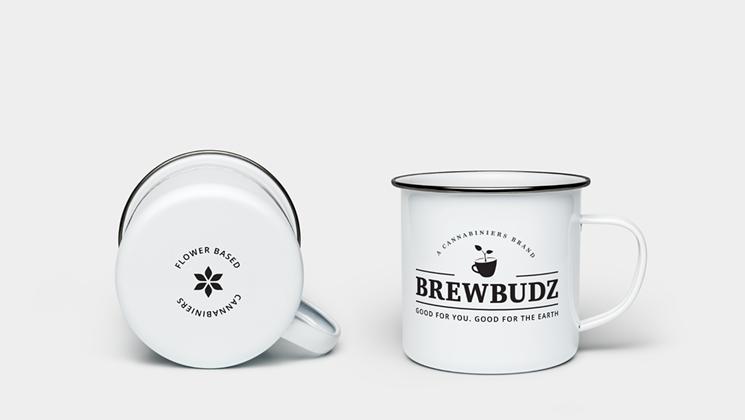 brewbudz_cup