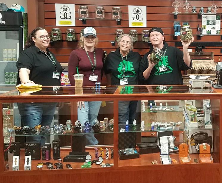 herbal-outfitters-alaska-marijuana-shop