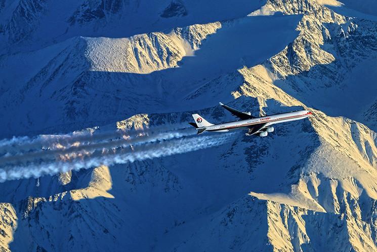 alaska_airplane
