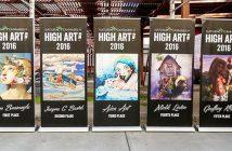 high-art-2016