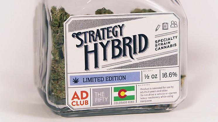hybridboulder