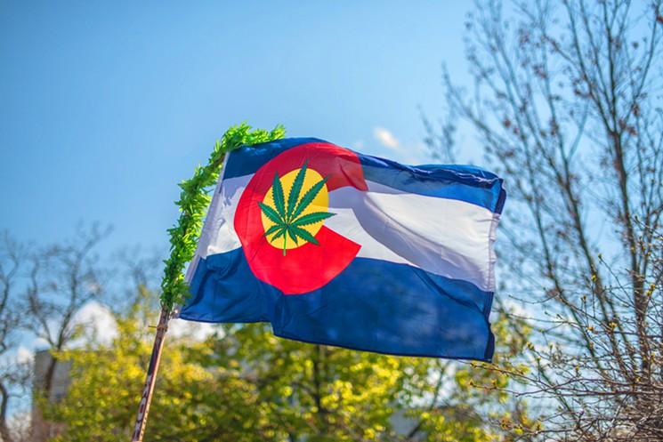 cannabisoutside