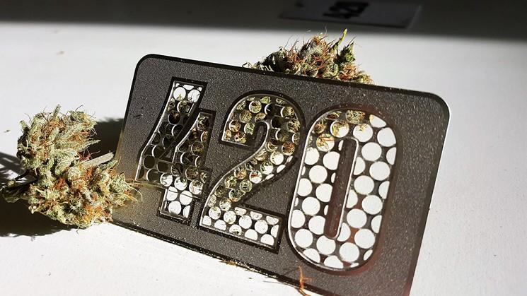 420-flickr