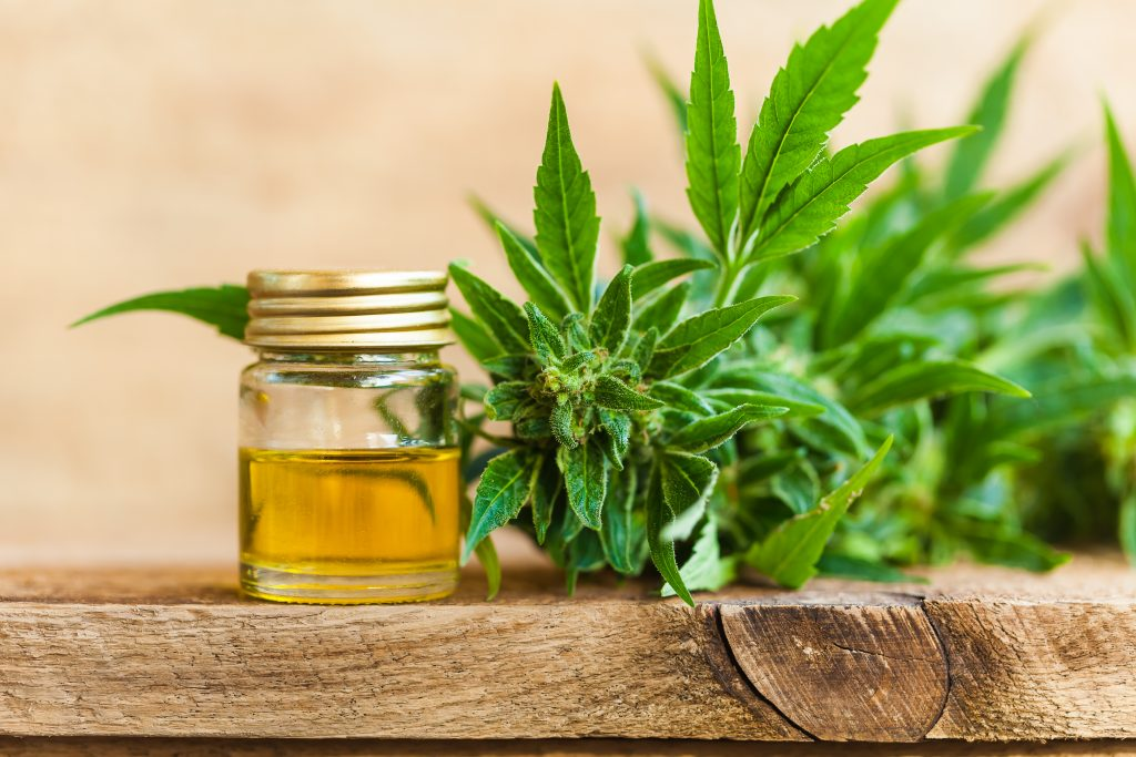 hemp-cbd-oil-shutterstock
