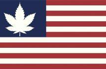 marijuanaflag