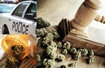 colorado.legalization.of.marijuana.police.images.800