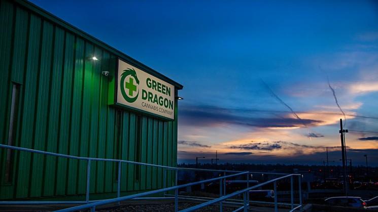 green.dragon.breckenridge