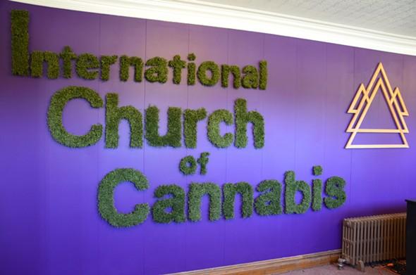 church_of_cannabis_lindsey_bartlett-06
