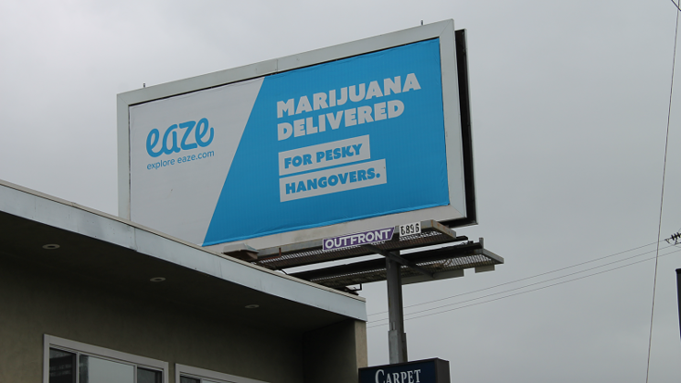 marijuana.billboard.pesky.hangover