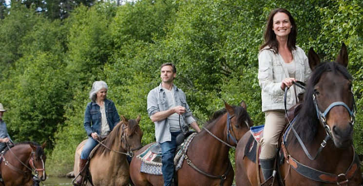 horseback.riding.thinkstock.800