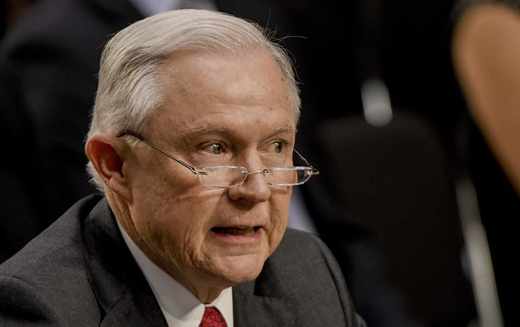 jeff.sessions.shutterstock (1)