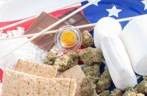 norml-summer-camp-marijuana-flag-smores-collins-2018 (1)