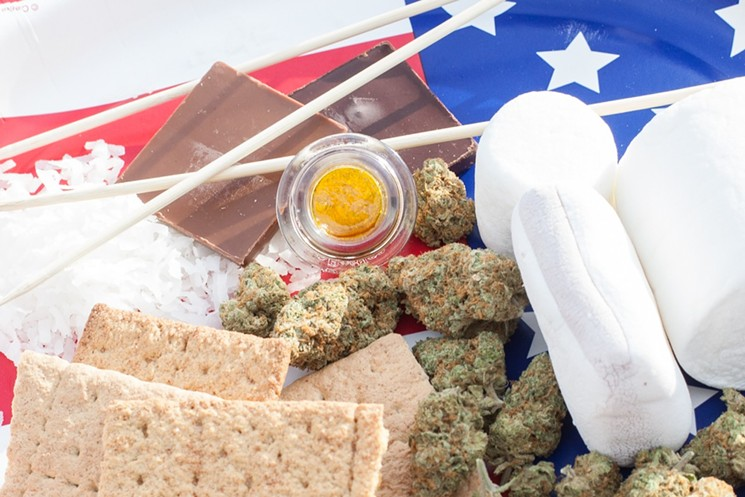 norml-summer-camp-marijuana-flag-smores-collins-2018 (1)