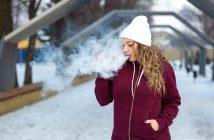smoking-marijuana-snow-istock-2018