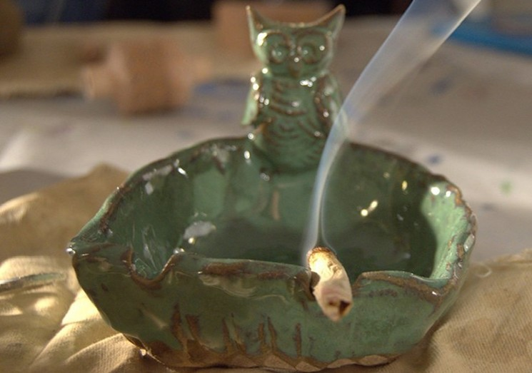 puff_pass_pottery_photos_by_lindsey_bartlett_30_ (1)