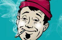 stoner (3)