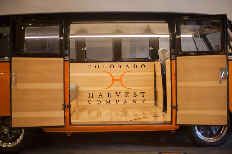 colorado-harvest-van-2017-collins