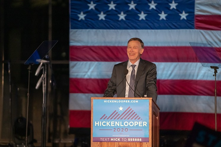 03072019hickenlooper_rally021