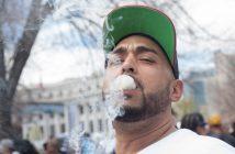 420-fest-marijuana-smoke