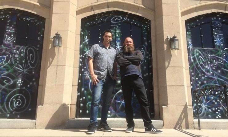 international-church-of-cannabis-founders