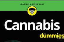 cannabis-for-dummies
