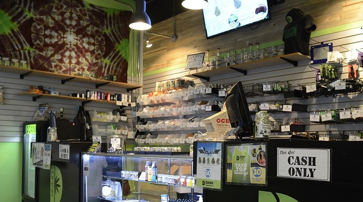 dank_dispensary-register-cash-only-slentz_07-2015 (1)