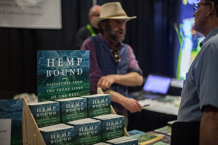 noco_hemp_expo_collins20190329_035