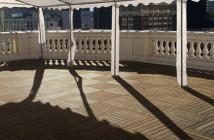 balcony-west-courtesy-2019