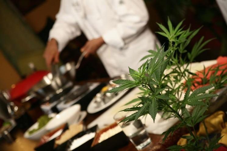 scott-durah-marijuana-cooking (1)