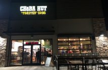 cheba-hut-northfield-ext