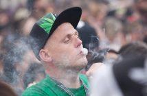smoking-pot-marijuana-420-civic-center-2019-collin
