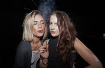 thc-classic-girls-smoking-public-consumption-collins